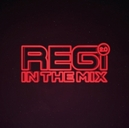 REGI IN THE MIX 2.0-DIGI-