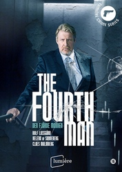 The fourth man - Seizoen 1,...