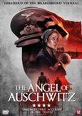 The angel of Auschwitz, (DVD)