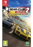 Gear.Club Unlimited 2:...