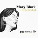 MARY BLACK.. -HQ- .....