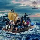 YASUKE -DIGI/LTD-