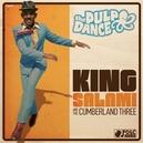 7-PULPO DANCE