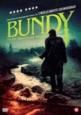 Ted Bundy and the Green...