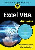 Microsoft Excel VBA voor...
