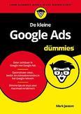 De kleine Google Ads voor...