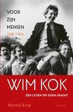 Wim Kok: 1: Voor zijn...