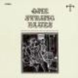 ONE-STRING BLUES Audio CD, JONES & HAZLETON, CD