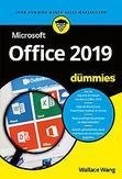 Microsoft Office 2019 voor...