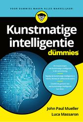 Kunstmatige Intelligentie...