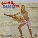 BELLY DANCE DISCO -DIGI-