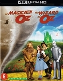The wizard of Oz, (Blu-Ray...