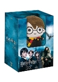 Harry Potter 1-7 collection...