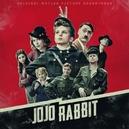 JOJO RABBIT - 2019 FILM