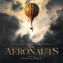 AERONAUTS MUSIC BY STEVEN...