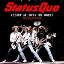 ROCKIN' ALL OVER WORLD:.....