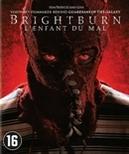 Brightburn, (Blu-Ray)