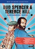 Bud Spencer & Terence Hill...