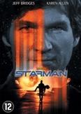 Starman (1984), (DVD)