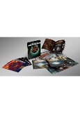 Zombieland (Limited...