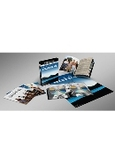 Stand by me (Limited...