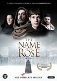 The name of the rose , (DVD)