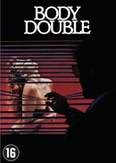 Body double (1984), (DVD)