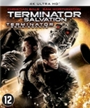 Terminator salvation,...