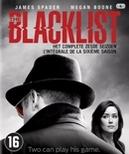 Blacklist - Seizoen 6,...