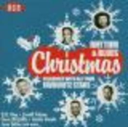 RHYTHM & BLUES CHRISTMAS W/ BB KING, SMOKEY WILSON, BOBBY NUNN, JESSE BELVIN Audio CD, V/A, CD