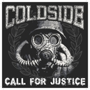 7-CALL FOR JUSTICE