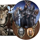 KILLECTION -PD/BONUS TR-