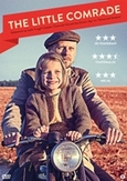 Little comrade, (DVD)