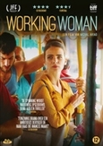Working woman, (DVD)