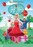 Juf Roos is jarig, (DVD)