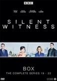 Silent witness - Seizoen...