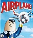 Airplane, (Blu-Ray)