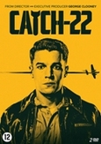 Catch-22 - Seizoen 1, (DVD)
