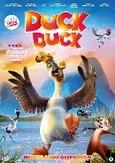 Duck Duck, (DVD)