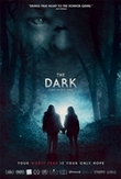 The dark, (DVD)