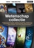 Wetenschap collectie (16...
