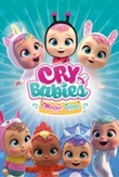 Cry babies - Seizoen 1, (DVD)