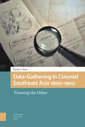 Data-Gathering in Colonial...