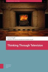 Thinking Through Television