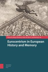 Eurocentrism in European...