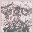FOREIGN LANGUAGE -EP-