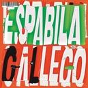 ESPABILA GALLEGO