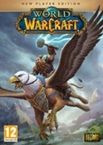 World of Warcraft - New...