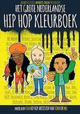 Het Grote Nederlandse Hip...