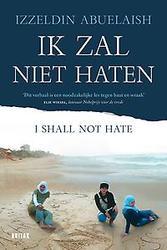 Ik zal niet haten